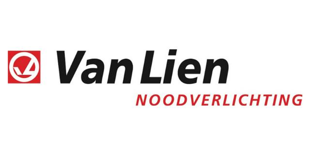 Service en expertise met Van Lien noodverlichting