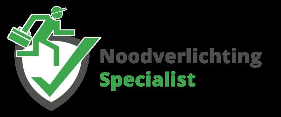 Noodverlichting specialist