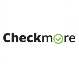 checkmore software onderhoud noodverlichting