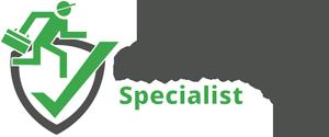 noodverlichting specialist logo